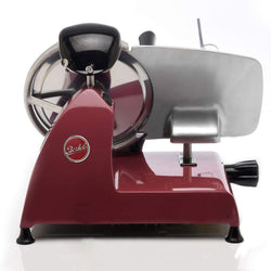 Berkel+Red+Line+300+Electric+Meat+Slicer