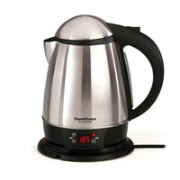 Chefs Choice Electric Tea Kettles Chef's Choice Smart Kettle 688 JL-Hufford