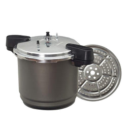 Granite+Ware+Pressure+Canner%2C+Cooker%2C+and+Steamer