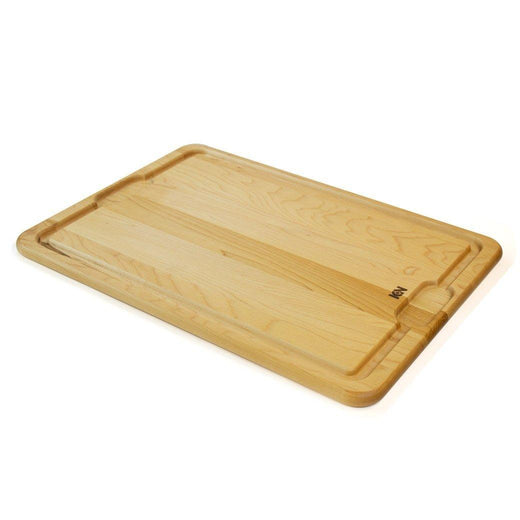 ICON Maple Cutting Board
