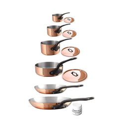 Mauviel+Cookware+Sets+Mauviel+M%27250c+10-Piece+Copper+Cookware+Set+JL-Hufford