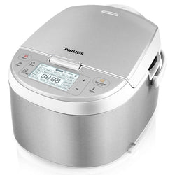 Philips+Slow+Cookers+%26+Multi-Cookers+Philips+Avance+Collection+Multi-Cooker+JL-Hufford