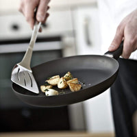 "Scanpan Skillets & Frying Pans Scanpan Classic 9.5"" Fry Pan JL-Hufford"
