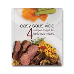 SousVide+Supreme+Cookbooks+Easy+SousVide+Cookbook+JL-Hufford