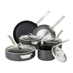 Viking+Cookware+Sets+Viking+Hard+Anodized+Nonstick+10-piece+Cookware+Set+JL-Hufford