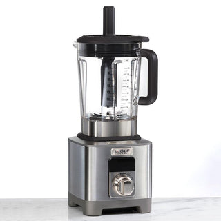 Wolf Gourmet High Performance Blender