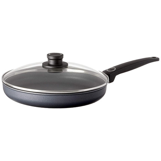 Woll Diamond Lite Fry Pan