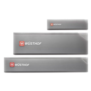 Wusthof Knife Blocks & Storage Wusthof 3-piece Blade Guard Set JL-Hufford