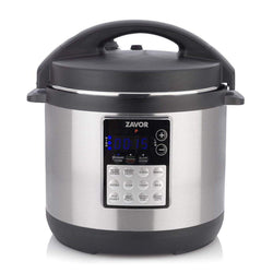 Zavor+Slow+Cookers+%26+Multi-Cookers+4+Qt.+Zavor+LUX+Edge+Multi+Cooker+JL-Hufford