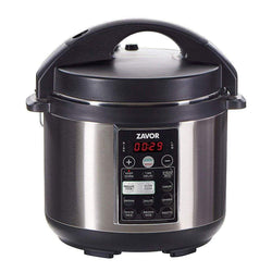 Zavor+Slow+Cookers+%26+Multi-Cookers+4+Qt.+Zavor+LUX+Multi-Cooker+JL-Hufford