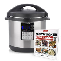 Zavor LUX Edge Multi Cooker