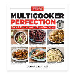 Multicooker+Perfection+-+Zavor+Edition+-+Cook+it+Fast+or+Cook+it+Slow%2C+You+Decide