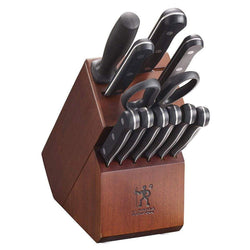 Zwilling+J.A.+Henckels+Knife+Sets+ZWILLING+HI+Solution+12-Piece+Knife+Block+Set+JL-Hufford