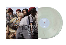 Load image into Gallery viewer, *PREORDER* Devonté Hynes - We Are Who We Are (Original Series Soundtrack) - 2X LP