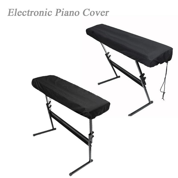 Super Practical Piano Cover