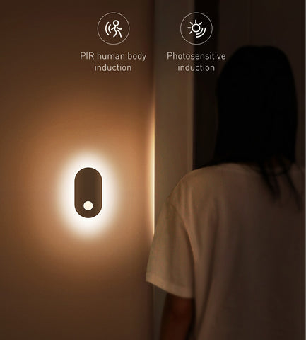 Baseus Magnetic Night Light