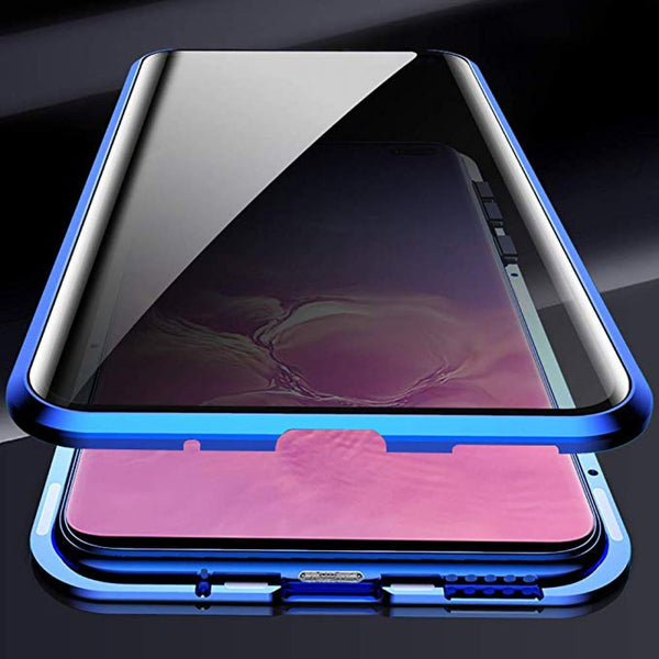 Anti Glare Phone Case