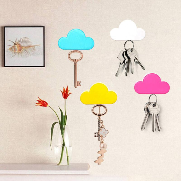 Creative Home Storage Holder Key Holder