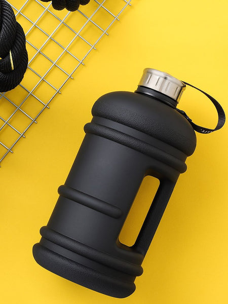 Reusable Insulated Water Bottle