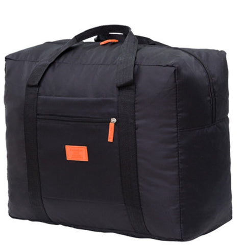 Portable Multifunction Folding Travel Bags