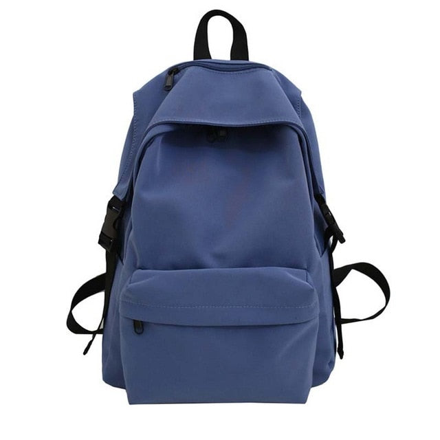 Waterproof Nylon Backpacks