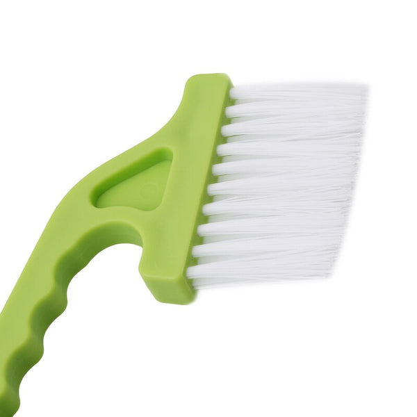 Groove Cleaning Brush