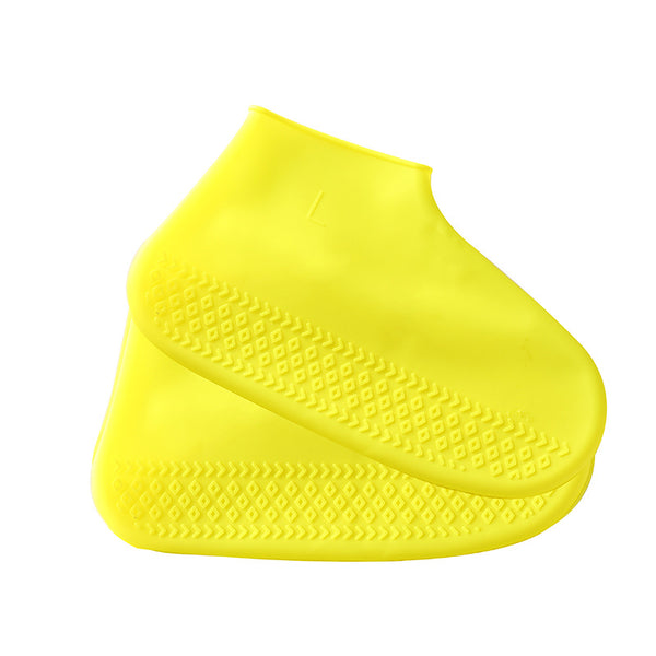 Waterproof Reusable Shoes Covers