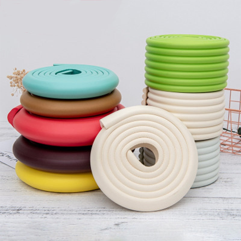 Table Corner Protector Tape