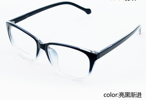 Retro Optical Eye Wear