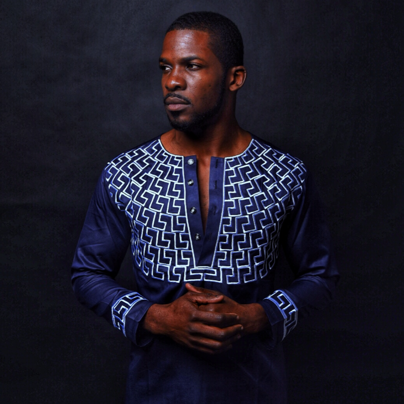 Christmas Gifts For Men South Africa: Zabba Designs:Chic, Bold African Fashion And African