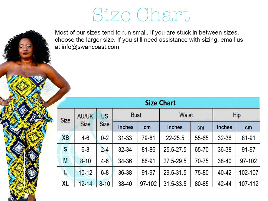 Zabba Designs return poilcy