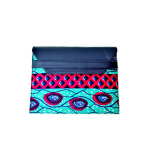 I Pad Case, iPad Air 2, iPad Air , iPad case , ipad 2,3 - Zabba Designs African Clothing Store