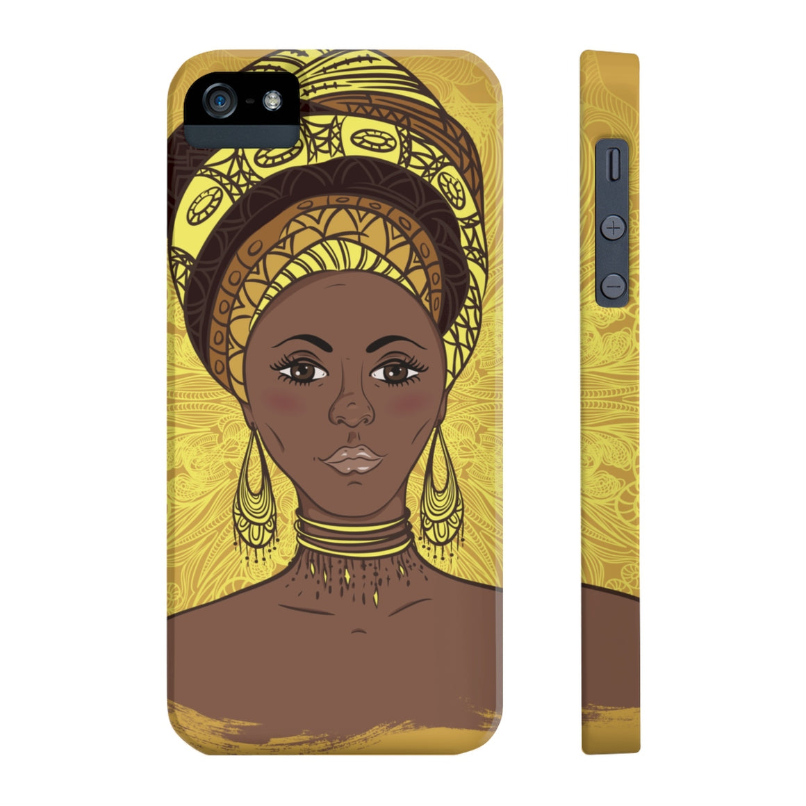 Sadie Case Mate Slim Phone Cases