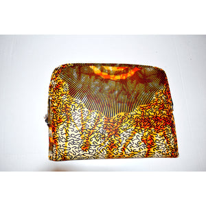 iPad Sleeve, iPad Cover, iPad Case, iPad Air Cover - Zabba Designs African Clothing Store