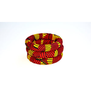 Best Selling Wood Bangles - Zabba Designs African Clothing Store