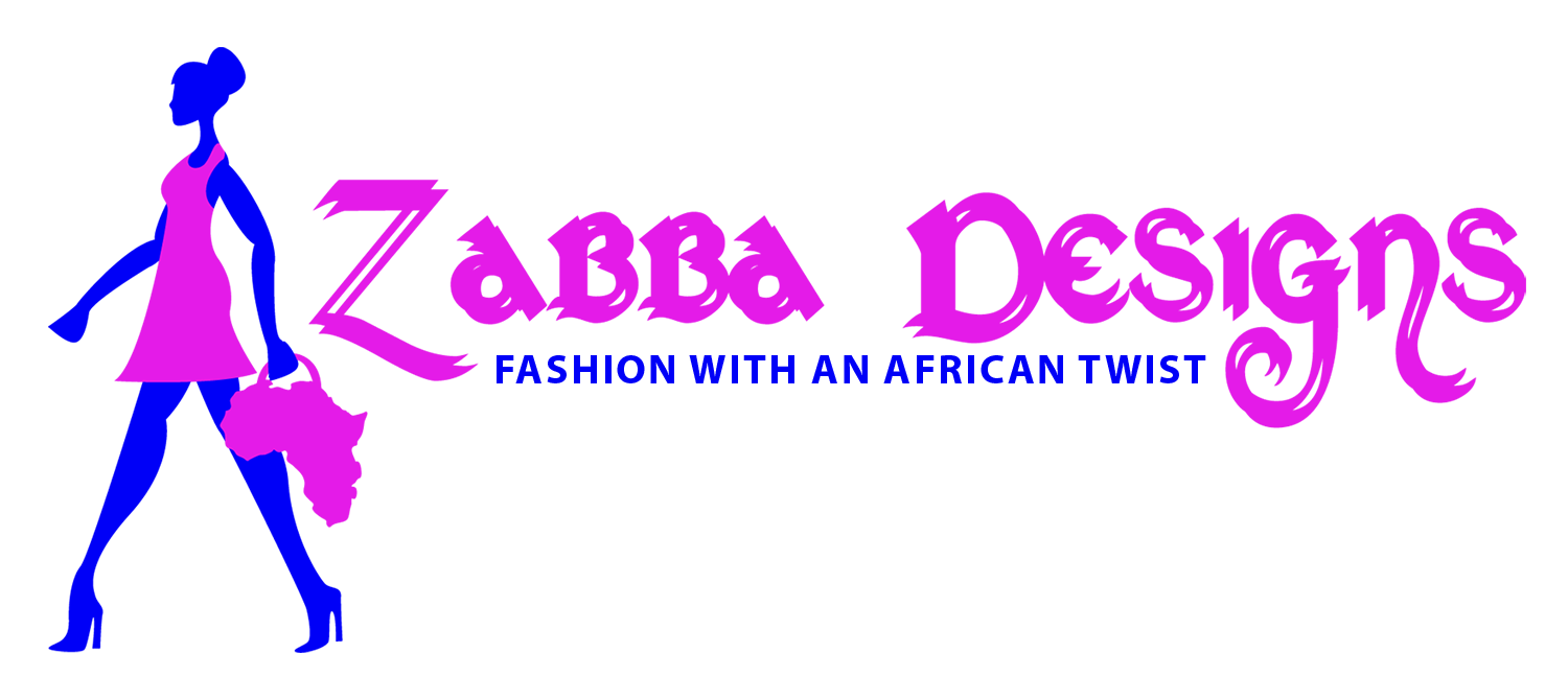 Zabba Designs African Clothing Store