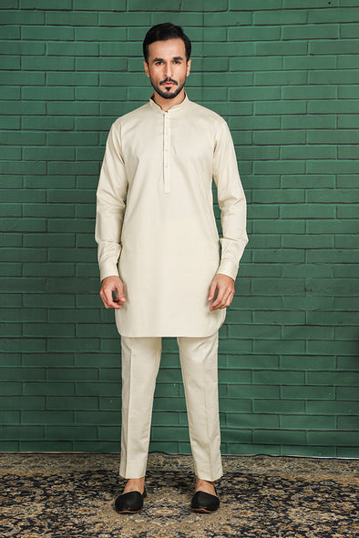 pima cotton kurta trouser