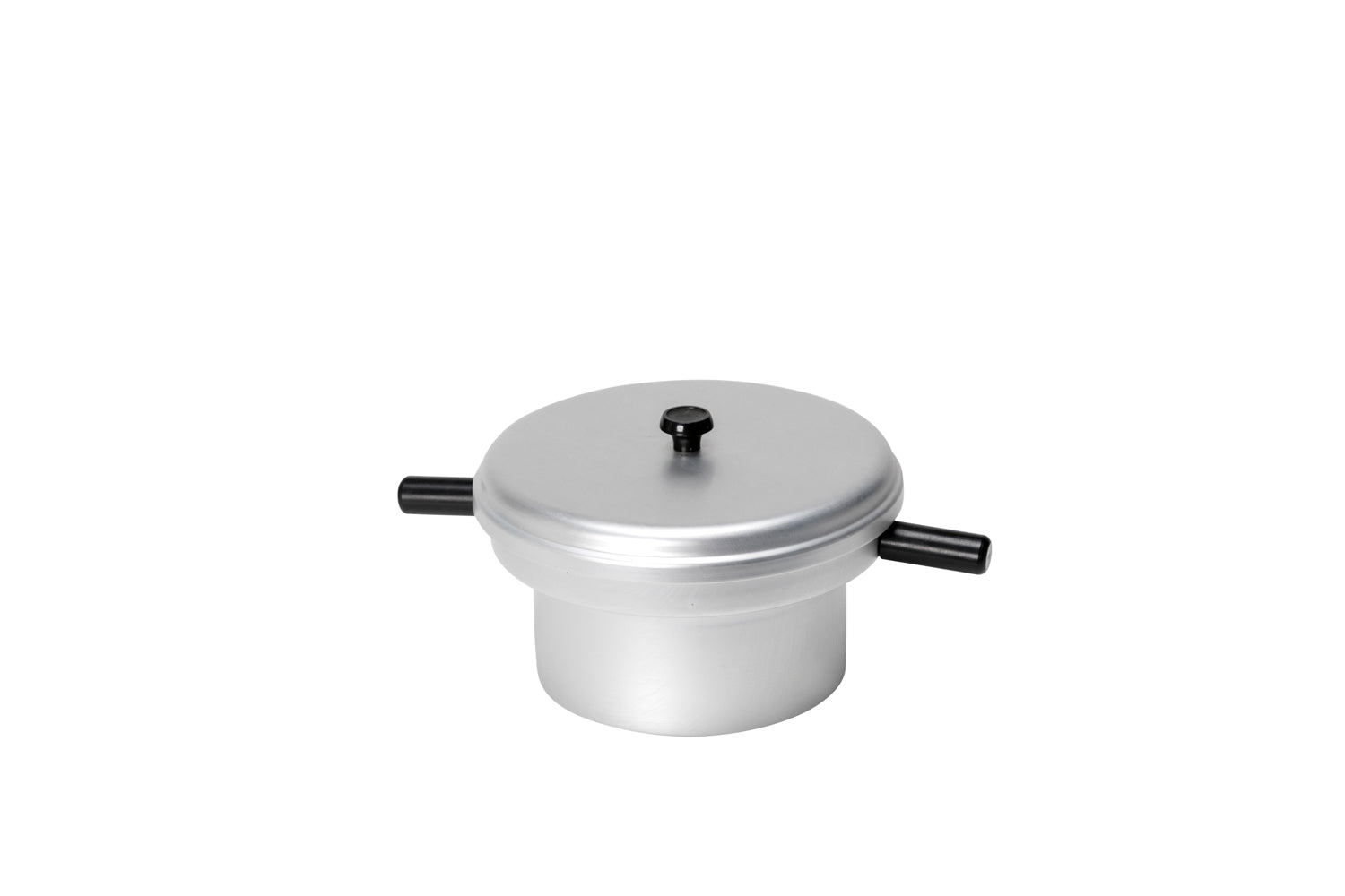 Wax Warmer Insert | 6in diameter tank