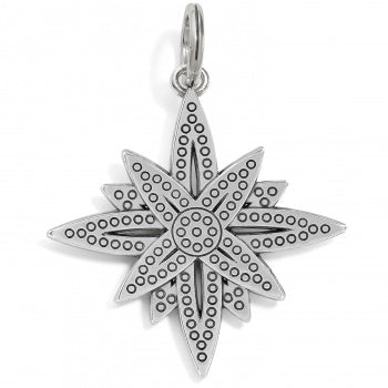 Brighton Brilliant Star Amulet