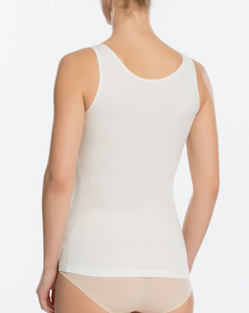 SPANX In & Out Tank