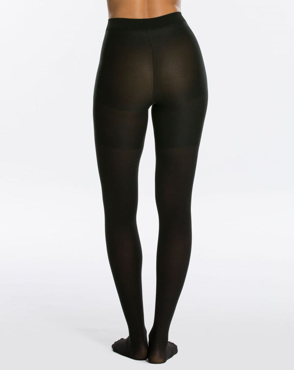 SPANX Tummy Control Reversible Tights