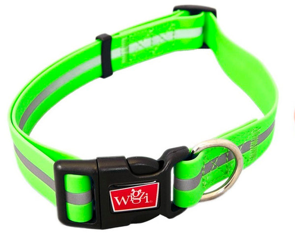 Waterproof Reflective Collar