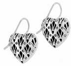 Brighton Glissando Earrings