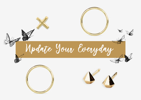 Update Your Jewelry in-text