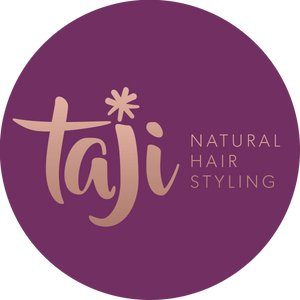 Taji Salon