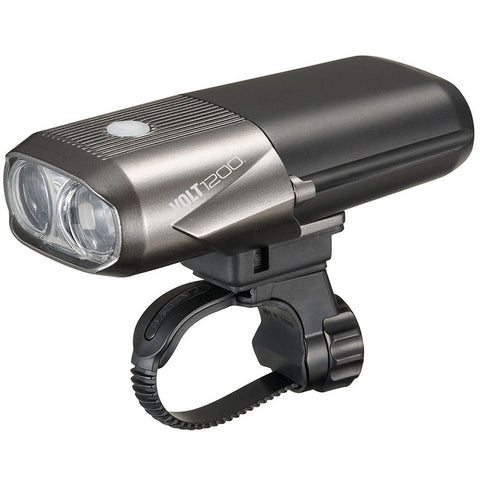 CatEye  -  VOLT1200 HL-EL1000RC FRONT LIGHT
