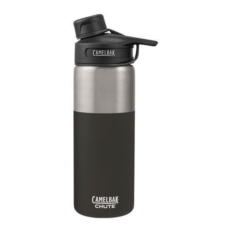 CamelBak  - CHUTE STAINLESS 20 OZ JET VACUUM INSULATED BOTTLE