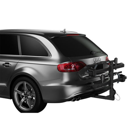 Thule  -  T2 916XTR 2-BIKE CAR RACK