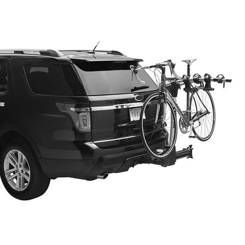 Thule  -  APEX SWING 9027
