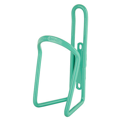 Planet Bike  -  GREEN BOTTLE CAGE